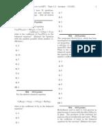 Problem7 PDF