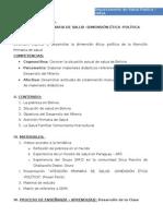 GUIA_PRACTICA_APS