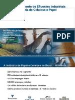 Apresentação_Celulose_e_Papel[1]