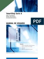 I533 ES1 01+SmartStepA+UsersManual
