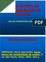 contabilidade de custos 1