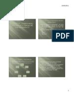 UNIDAD II – Propiedades mecánicas y físicas de
