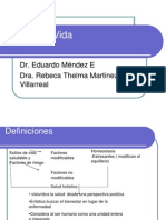 Salud Publica Clase 1
