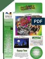 Jornalcvr 2011 para Web