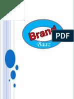 Company Profile-Our Revenue Plan (1)