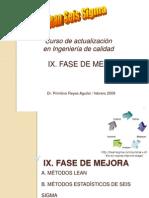 FASE_MEJORA