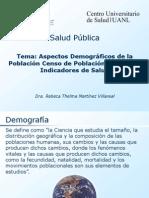 demografía 3 (2)