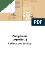 tkit1 - organisational managment > polish > tkit1_polish