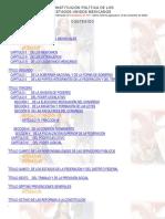 CONSTITUCION_POLITICA[1]