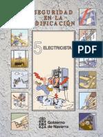 5-Electricista