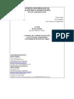 MetInv-Unidad3-Proyecto-Modelo-Estudio teórico sobre agronegocios