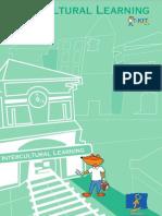 tkit4-Intercultural Learning > tkit4