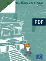 tkit6- Training Essentials > tkit6