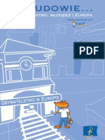 tkit6- Training Essentials > tkit7 - European Citizenship > polish > tkit7_polish