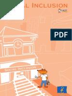 tkit8 - Social Inclusion > tkit8