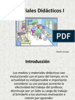 Material Educativo2