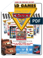 CARS2_RoadGames