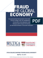Economic Crime in Asia