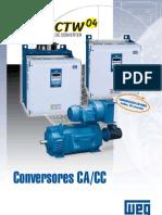 Conversores_CA-CC