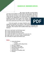 dataflowdiagramsandsummaryoftesting&debuging1146443678[1]