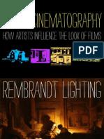 artandcinematography-110422052628-phpapp01