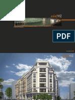 EdelVIZ PDF Brochure 2011en