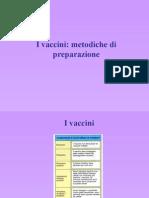 04-04-08 I vaccini
