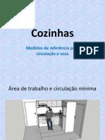 aula_10-10