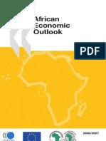 African Economic ang-moz-SA
