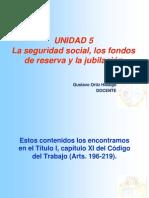 UNIDAD_5