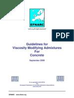 GuidelinesforVMA)