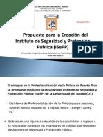 Propuesta SUAGM Policias NotiCel