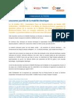 CPJourneeMobiliteElectrique_pdr_v1
