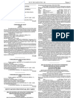 BOP184_26-09-11 retribuciones pag. 14