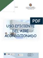 Guia_aire_acondicionado