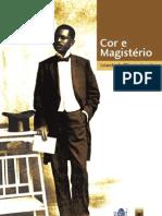 PENESB Cor- Magisterio_web