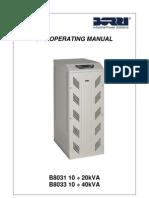 b8000 Oper Man Eng-rev.d