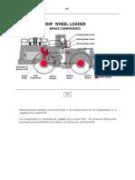 Frenos 994F (6)