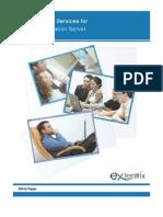 Extentrix-Web-Services-for-Citrix-Presentation-Server-White-Paper