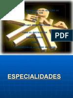 Estefany Adsi Trabajo de Sena1