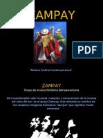 ZAMPAY