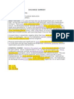 Gu Discharge Summary_edited