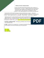 Gu Initial Office Evaluation_edited