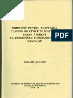 NP 51-2001