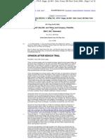 Http Scholar.google.co.Jp Scholar Case q=eBay+V
