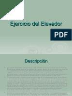 Elevador (1)