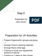 JH Presentation