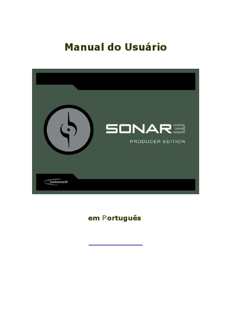 043b9d25bc8 Manual Sonar 3.11 BR