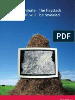 E-Copy Sims Connect Brochure
