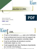 NFE108_Intro_UML